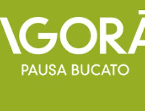 Pausa Bucato – POR FESR Regione Veneto (start up)