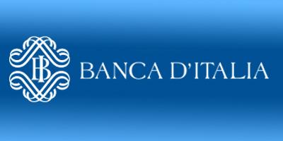 Banca di Italia