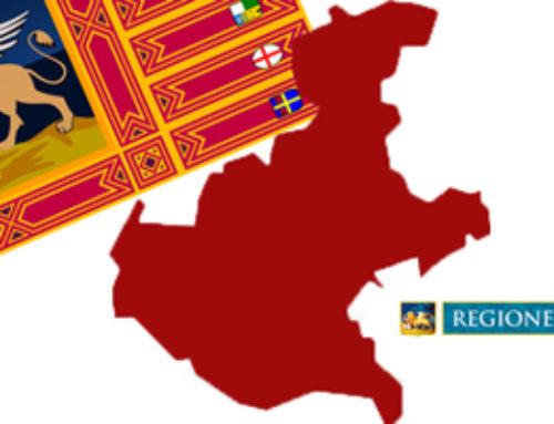 Veneto Sviluppo – Fondo Rotazione Anticrisi