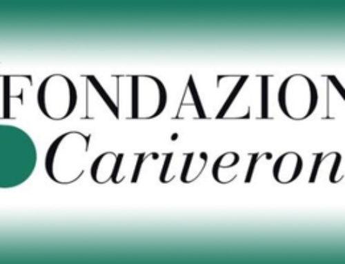 Fondazione Cariverona: programma annuale 2021