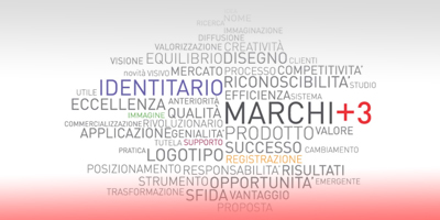 Bando Marchi+