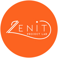 Zenit Project Lab