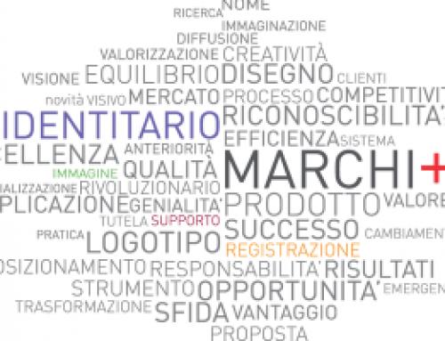 Bando Marchi+2021