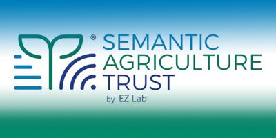 Progetto Semantic Agricolture Trust