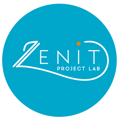 Zenit Project Lab Srl