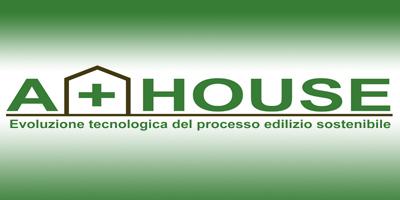 Progetto A+House