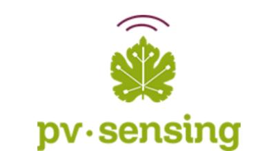 Progetto PV-Sensing