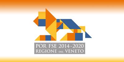 FSE Regione Veneto