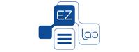 EZ Lab