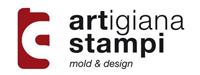 Artigiana Stampi