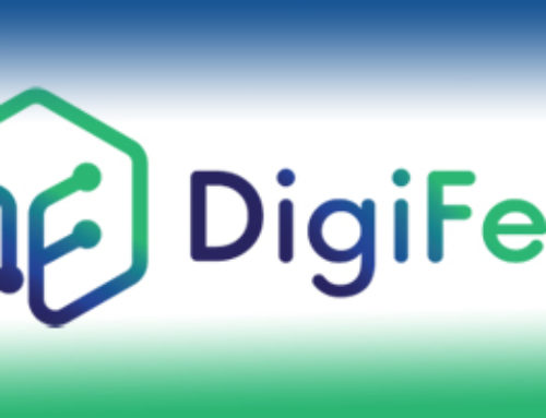 Call Digifed