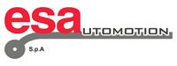 ESA Automotion