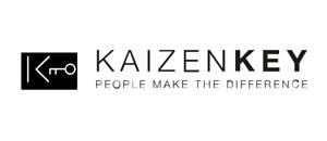 Kaizen Key