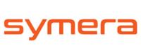 Symera