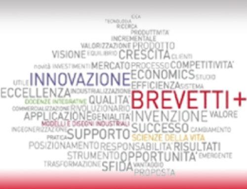 Bando Brevetti+2021
