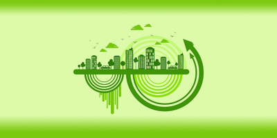Credito di imposta transizione ecologica