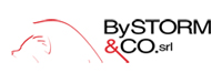 Bystorm & Co.