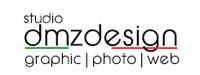 DMZ Design
