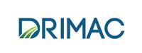 Drimac