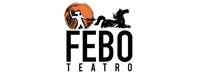 Febo Teatro