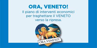 Ora Veneto