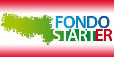 Fondo StartER