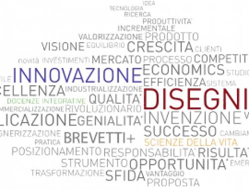 Bando Disegni+2021